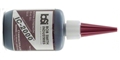 "Bob Smith Industries BSI-118 ""IC-2000"" Rubber-Toughened CA Glue 1/2 Oz."