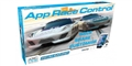 Scalextric C1329T 1/32 App Race Control (ARC) Analog Set