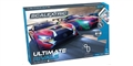 "Scalextric C1356T Analog ""ARC One Ultimate Rivals"" Racing Set"