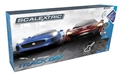 Scalextric C1358T 1/32 ARC AIR TRACK DAY Set