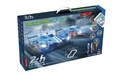 Scalextric C1404T 1/32 DIGITAL ARC PRO ARC PRO 24H LEMANS SET