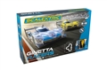 "Scalextric C1412T 1/32 Analog Racing Set ""GINETTA RACERS SET"""