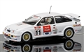 Scalextric C3781 Ford Sierra RS500 BTCC, 1988 Brands Hatch