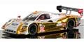 Scalextric C3841 Ford Daytona Prototype #60