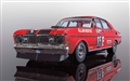 PREORDER Scalextric C3928 FORD XY FALCON - BATHURST 500 1971