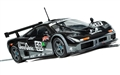 PREORDER Scalextric C3965A LEGENDS MCLAREN F1 GTR - LE MANS 1995 - LIMITED EDITION