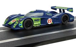 PREORDER Scalextric C4111 START ENDURANCE CAR – MAXED OUT RACE CONTROL'