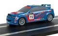 PREORDER Scalextric C4115 START RALLY CAR – 'PRO TWEEKS'