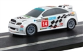 PREORDER Scalextric C4116 START RALLY CAR – 'TEAM MODIFIED'