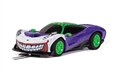 PREORDER Scalextric C4142 SCALEXTRIC JOKER INSPIRED CAR