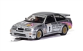 PREORDER Scalextric C4146 FORD SIERRA RS500 - GRAHAM GOODE RACING