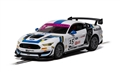 PREORDER Scalextric C4173 FORD MUSTANG GT4 - BRITISH GT 2019 - MULTIMATIC MOTORSPORTS