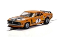PREORDER Scalextric C4176 FORD MUSTANG BOSS 302 - MARTIN BIRRANE