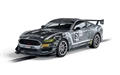PREORDER Scalextric C4221 FORD MUSTANG GT4 - ACADEMY MOTORSPORT 2020