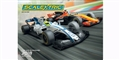 Scalextric C8182 2018 Catalog Edition #59-1 Jan-Jun