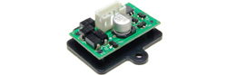 Scalextric C8515 Digital Chip (Easy Fit Plug)