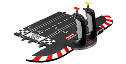 Carrera CAR10115 WIRELESS+ DUAL set for ANALOG 1/32 or 1/24 Racing