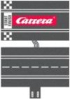 Carrera CAR20583 Connecting Section (Power Base) for Lane Extension