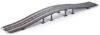 Carrera CAR20587 Track Crossing - 4 sections / package