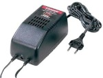 Carrera CAR20724 1/24 standard 18 Volt Power Supply for 1/24 Sets (Exclusiv)