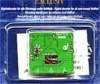 Carrera CAR20763 Exclusiv Digital124 Decoder Chip