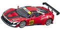 Carrera CAR23838 Digital124 Ferrari 458 Italia GT3 Kessel Racing #69