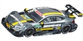 Carrera CAR23845 Digital124 Mercedes-AMG C 63 DTM #3