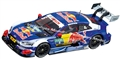 PREORDER Carrera CAR23846PRE Digital124 Audi RS 5 DTM No.5
