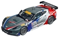 Carrera CAR23878PRE Digital124 Corvette C7R Callaway Competition #26