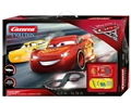 Carrera CAR25226 1/32 Evolution Disney/Pixar CARS 3 Race Day