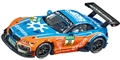 Carrera CAR27512 Analog 1/32 RTR BMW Z4 GT3 SCHUBERT MOTORSPORT #20