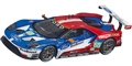 Carrera CAR27533 Analog 1/32 RTR Ford GT #68