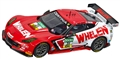 Carrera CAR27548 Analog 1/32 RTR Corvette C7R #31 Whelen Motorsports