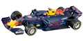 Carrera CAR27562 Analog 1/32 RTR Red Bull Racing TAG Heuer RB13 F1 Max Verstappen
