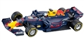 Carrera CAR27565 Analog 1/32 RTR Red Bull Racing TAG Heuer RB13 F1 Daniel Ricciardo