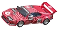 "PREORDER Carrera CAR27567 Analog 1/32 RTR BMW M1 Procar ""BASF No.80"" 1980"