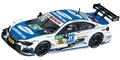 "Carrera CAR27571 Analog 1/32 RTR BMW M4 DTM ""M. Martin, No.36"""