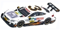 "Carrera CAR27573 Analog 1/32 RTR Mercedes-AMG C 63 DTM ""P.Di Resta, No.3"""
