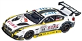 Carrera CAR27594 Analog 1/32 RTR BMW M6 GT3 ROWE RACING #99