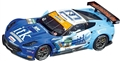 Carrera CAR27597 Chevrolet Corvette C7R RWT Racing #13