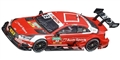 Carrera CAR27601 Analog 1/32 RTR Audi RS 5 DTM R. Rast #33