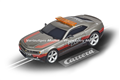 PREORDER Carrera CAR27632 Evolution RTR Chevrolet Camaro Pace Car