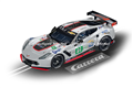"PREORDER Carrera CAR27633 Evolution RTR Chevrolet Corvette C7.R ""No.64"""