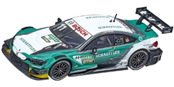 "Carrera CAR2763 Evolution RTR BMW M4 DTM ""M.Wittmann, No.11"""