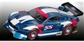 "PREORDER Carrera CAR27637 Ford Mustang GTY ""No.55"""