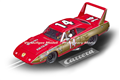 "PREORDER Carrera CAR27640 Evolution RTR Plymouth Superbird ""No.14"""