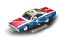 "PREORDER Carrera CAR27641 Evolution RTR Plymouth Roadrunner ""No.7"""