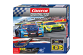 Carrera CAR30011 Digital132 Racing Set - GT Race Battle