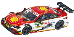 "PREORDER Carrera CAR30856 Digital132 RTR BMW M4 DTM ""A. Farfus, No.15"""