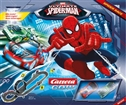 "Carrera CAR62320 1/43 GO!!! ""Spider Race"" Racing Set"